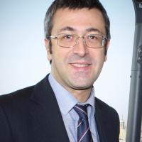 Alessandro Battaglia Parodi