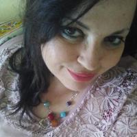 Antonella Ibello