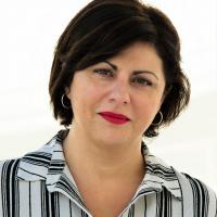 Carolina Ortiz Huesa