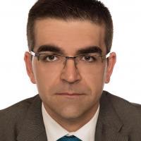 Francisco Javier Garrido Ruiz