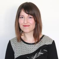 Silvia Bastianello