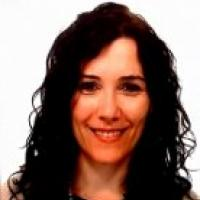 Alicia Rodríguez Gómez