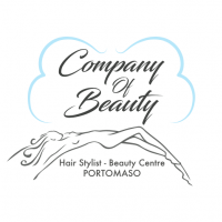 Company of Beauty