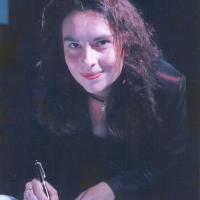Anna Matassoni
