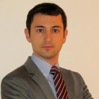 Matteo Angi