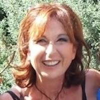 Franca Basilotta