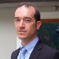 Luca Prevedini