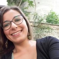 Rosaria Bruno